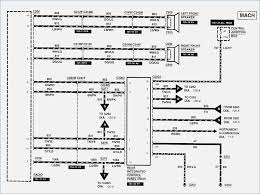 2002 ford expedition stereo wiring diagram preclinical co 2002 ford explorer radio wiring diagram wiring diagram 2002 ford explorer wiring diagram ford explorer, 2002 ford expedition stereo wiring diagram