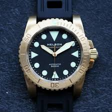 18 best mens dive watches in 2017 dive watch reviews at every helson watch