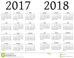 Federal Pay Period Chart 46 Proper Julian Calendar Chart