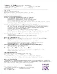 Camp Counselor Resume Sample Best of Sample Vocational Rehabilitation Counselor Resume Resume Bank