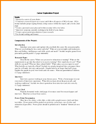 Apa Interview Example Paper Unique Example Apa Format Essay Eitc