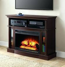 electric vent free fireplace electric fireplace inch stand fireplace insert cool electric fireplace spectrafire builders 39