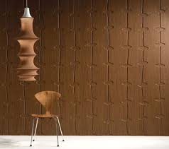 Small Picture Decorative Staircase Walls Wall Panelling Wood Wall Panels