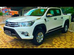 toyota hilux 2018 japon. interesting toyota and toyota hilux 2018 japon i