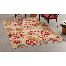 5 x 7 rugs under 100 5x8 area rugs 8x10 rugs