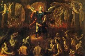 ❤ Père Wiesław Nazaruk – J'ai survécu à la mort et j'ai vu le paradis ❤ Images?q=tbn:ANd9GcQe36SQuxOADU0b-jbHvm-VY9VfMS1x0ZF3hCiqlqU3jsc_R4_r