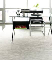 chilewich floor mats best images on area rugs floor mats chilewich floor mats crate and barrel