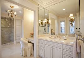 bathroom fixtures minneapolis. Bathroom Remodel Minneapolis Simple On For Remodeling 1909 Renovation 7 Fixtures I