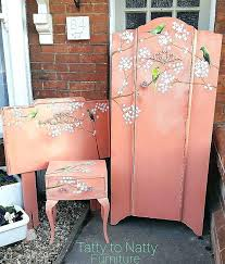 shabby chic style furniture. Shabby Chic Style Furniture Louis Chair .