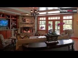 corner fireplace ideas for living room