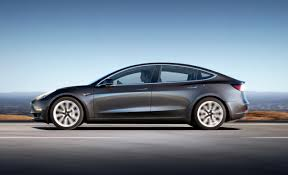 2018 tesla electric car. delighful 2018 2017 tesla model 3 on 2018 tesla electric car r