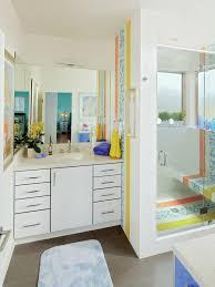 modern lighting for bathroom. 51 Most Skookum Chrome Vanity Light Fixtures Bath Ceiling Lights Modern Bathroom Contemporary Bathrooms Inspirations Lighting For
