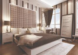 Bedroom Tiles Price
