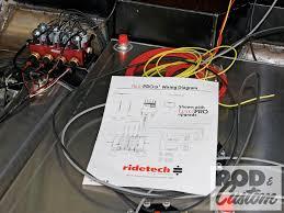 air bag suspension wiring diagram air image wiring air bag suspension installation diagrams best model bag 2016 on air bag suspension wiring diagram
