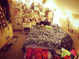 bedroom decorating ideas for teenage girls tumblr.  For Teenage Girl Room Ideas Tumblr In Bedroom Decorating For Girls