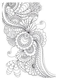drawing pictures for adults. Wonderful For 736x1017 Pictures Drawing For Adults To Adults L