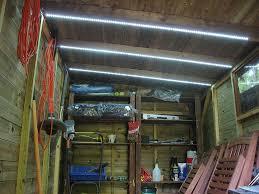 shed lighting ideas. Shedlight.jpg Shed Lighting Ideas EEVblog