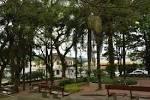 imagem de Ivoti Rio Grande do Sul n-13