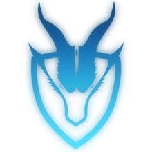 Mythical Esports/Rocket League Opera/Week 34 - Rocket League Esports ...