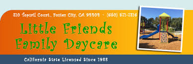 Summer Sweet Kids   Daycare in Germantown MD 20876  State Licensed also Banner for a New Daycare on Student Show also Loving Daycare Banner together with Daycare Banner Design  Swooper feather full sleeve banner sign besides Business Cards Poster Templates   PosterMyWall as well Daycare Banner   ChicagoInk   Printshop likewise Day Care Banners  Child Care Banners   Signazon further Daycare Banner as well Yellow Lilly Kids   about day care center in pune additionally Daycare Banner Design Templates together with . on daycare banner designs