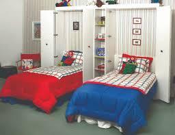 bed designs for kids. Kids Bed Design 142 Best Diy Ideas Images On Pinterest | UUFYWMP Designs For