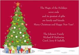 Holiday Greetings Quotes Best Happy Holiday Wishes Quotes And Christmas Greetings Quotes Family