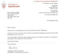 best photos of resignation letter nursing assistant sample dental assistant resignation letter