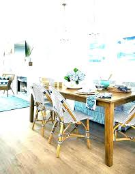 dining room settees dining room settee dining settee bench sophisticated dining room settee dining table with dining room