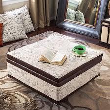 new ideas furniture. Interesting Furniture Large Square Ottoman Coffee Table New Amazing  Leatheran Ideas Furniture To I