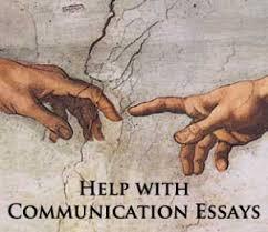 communication skills essay writing help effective non verbal effective communication essay