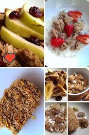 Read writing from weetabix east africa on medium. The Weetabix Recipe Roundup Mybixmix Weetabix Recipes Weetabix Breakfast Drink
