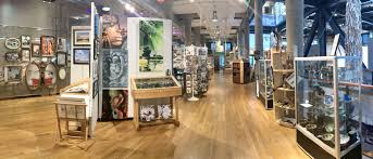 International Academy Of Art And Design Nashville Full List Of Artists Roberts Library