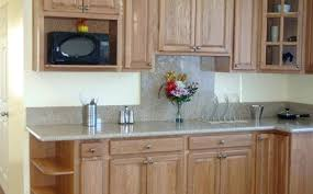 Likable Custom Cabinet Doors And Drawer Fronts Glass Hickory Drawers