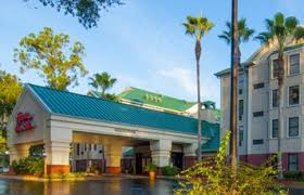 busch gardens vacation packages. Book At Busch Gardens Vacation Package The Hampton Inn \u0026 Suites Tampa North Packages E