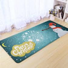 brilliant awesome area rugs amusing 6 8 area rug 6 9 rugs ikea 6 10 area area rugs 8 10 under 100 prepare