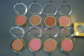 mac powder foundation 14 mac makeup gift set usa