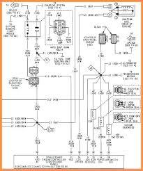 1998 dodge stratus wiring diagram dodge ram ac wiring diagram dodge 1998 dodge stratus wiring diagram dodge ram ac wiring diagram dodge ram rear 4 link 98 dodge stratus fuel pump wiring diagram