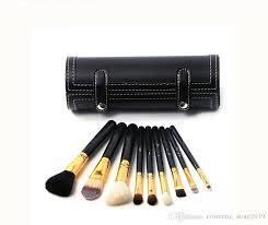 new brands mac m mc macs barrel packaging makeup brushes kit makeup brands brush with mirror vs mermaid uk 2019 from cosmetic 2019 gbp 5 59 dhgate