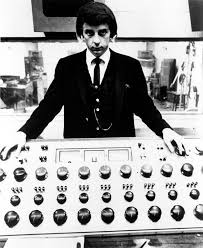 <b>Phil Spector</b>   Discography   Discogs