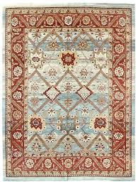 oriental rugs denver oriental rugs geometric robert mann oriental rugs denver co