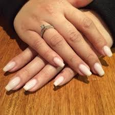 photo of camellia nail spa vancouver bc canada my nails by