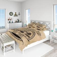farmhouse bedding king bedding sets