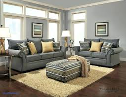 images of contemporary furniture. Contemporary Warehouse Furniture Retailers Images Of