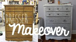 bedroom furniture makeover. Bedroom Furniture Makeover B