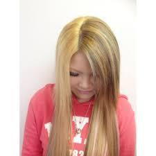とことん遊ぶ可愛いロング ギャル Naturナチュラのヘアスタイル