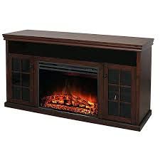 canada electric fireplace logs log inserts wall mount fireplaces black friday