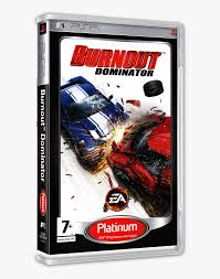 Either browse with your eyes or press ctrl+f and search for game name 3. Burnout Dominator Playstation 2 Cheats Hd Png Download Kindpng