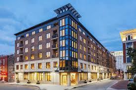 garden city ga hotels. Andaz Savannah (exceptional Garden City Ga Hotels #2) N