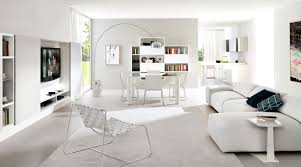 italian modern furniture companies. italian design furniture using high end criteria according to your need it offering you comfort quality furnishing manufacturing products for modern companies r