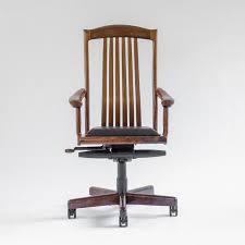 modern wood chair. Creative Of Modern Wood Desk Chair Classic Wooden With Mechanism Niobrara Office